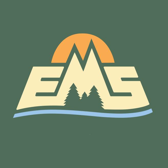 www.ems.com